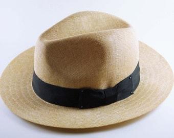 Panamanian Hat