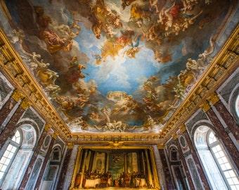 Louvre, Paris, Paris Wall Art, Paris, French Home Decor, Paris Print, Fine Art Photography, Paris Photo, France Wall Art, Louvre Museum