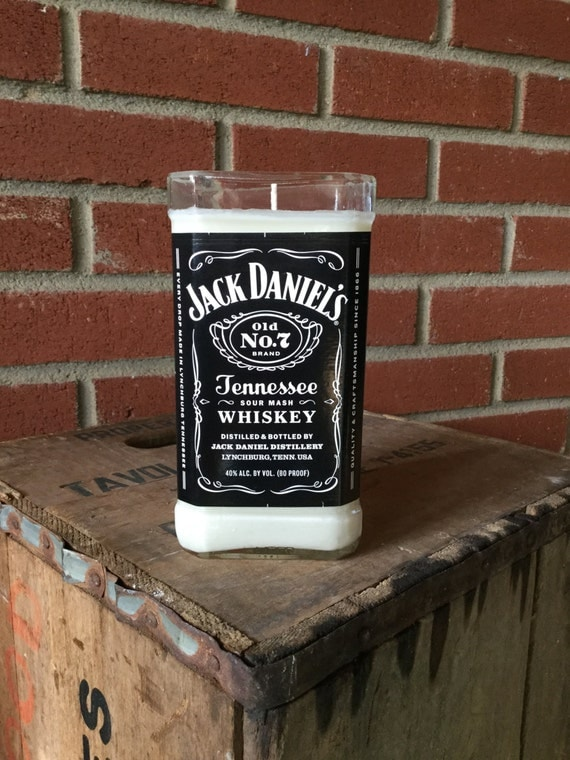 Jack Candle