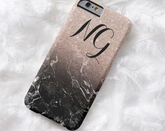initial iphone CASE NAME iphone 7 7plus iphone 4s 5 5C 5s 6 6s 6plus samsung s4 s5 s6 s7 s6 edge s7 edge iphone 7 samsung s6 samsung s7 s5