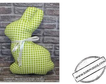 Bunny Bunny decorations Frühlingsdeko