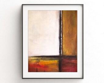 Minimalist print digital download printable art line art modern painting wall decor art abstract print modern artwork home decor