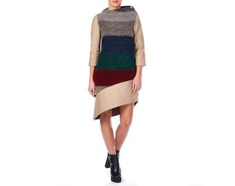 Dress Moroza