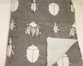 Insect Blanket