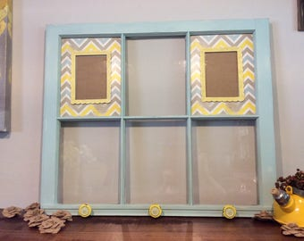 Old window frame | Etsy