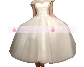 Plus size Bridal Gown Wedding Bridesmaid Prom Dress Made to Measure All sizes including 20 22 24 26 28 30 32