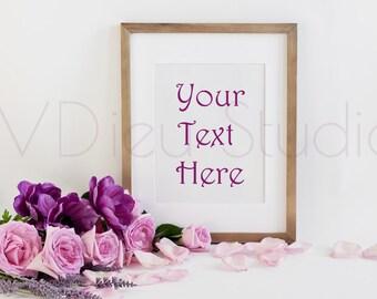 Stock Image|Frame Image|Stock Image Photography|Stock Photo Image