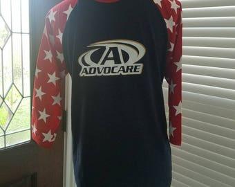 Advocare Tshirt