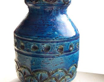 Vintage - vase jug ceramic