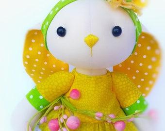 Stuffed bunny doll Stuffed animal zoo eco plush toy funny soft animal toy bunny for baby cute bunny plush bunny doll like toy pet soft toy