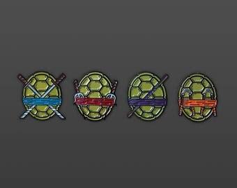 Half Shell Hero: Bundle