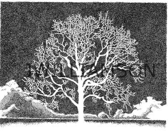 Inverse Tree