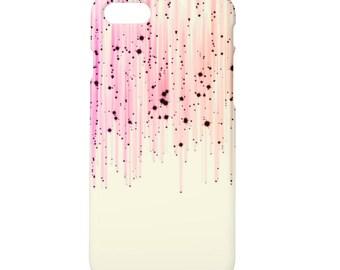 iPhone 7 case Meteor iPhone 7 plus case iPhone 6s case iPhone 6 iPhone 6s plus iPhone 6 plus iPhone 5s case iPhone SE iPhone 4s case