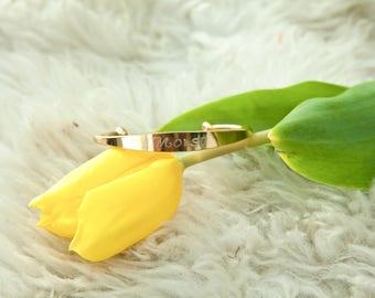 Moist Bracelet