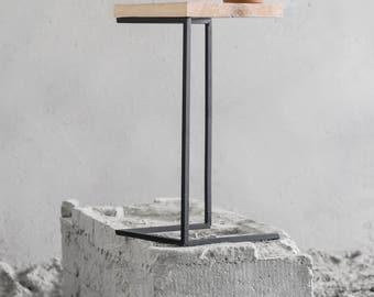 Coffee table - Blady Dziad
