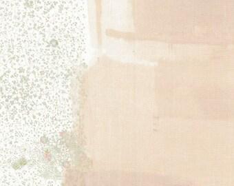 Nani Iro 2017 WILD FLOWER Little - double gauze Kokka japanese fabric