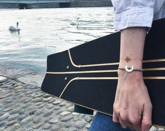 Samuel bracelet