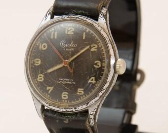 Vintage Bielco Watch Rare
