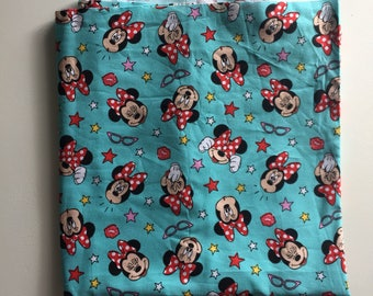 Disney, Pokemon, Seahawks over the collar bandanas and bow ties made to order