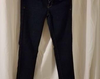 American Eagle Stretch Denim Jeans