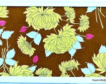 Olive Lime Chrysanthemum Cork Board Cork Bulletin Board 17x11 Tack Board Cork Pin Board China Blue Frame Corkboard
