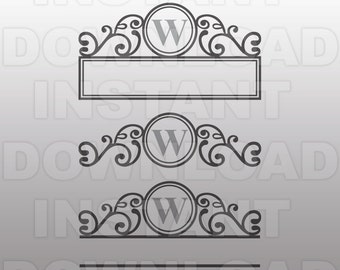 Mailbox Decal Svg Etsy