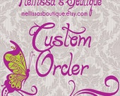 Custom for Julie Uburtis Red Grey & Black Plaid Fabric