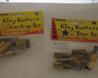 kemper pattern cutters