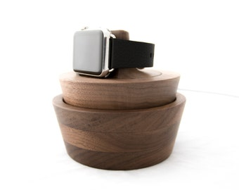 Bowl for Apple Watch Accessories