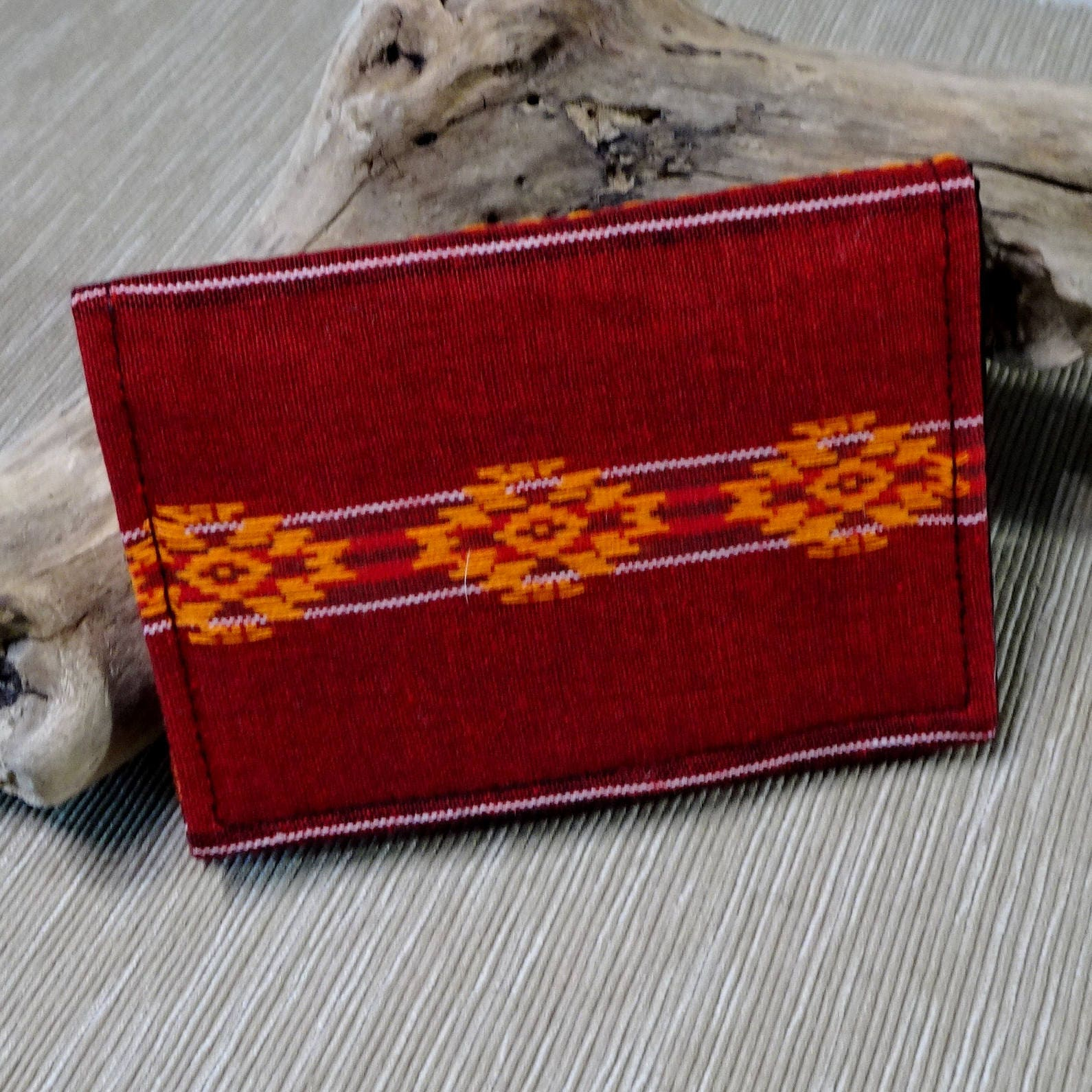credit card wallet business card wallet small wallet
