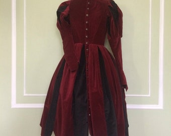 The Devil Dress