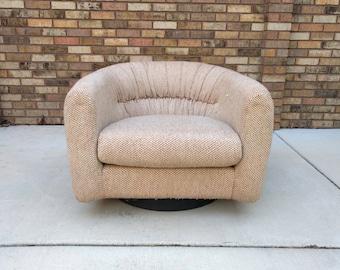 Swivel Chair Base Etsy