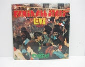 Vintage Fania All Stars Live Vol. 2 at the Cheetah Vinyl Record LP SEALED NOS Salsa Latin