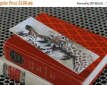 animal bookmark neighbor gift giraffe bookmark Bird BOOKMARK bird Pack II Watercolor prints art flower bird blue bird pear fruit bookmark
