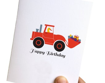 funny birthday card // first birthday card // kids birthday card // bday card funny //  1st birthday // 1st birthday boy // first birthday