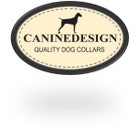 caninedesign