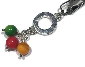 Clit jewelry photos