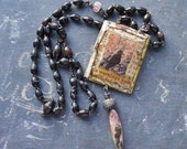 Counting Crows Assemblage Rosary