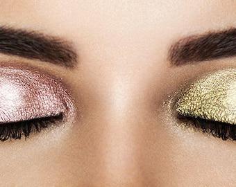 Liquif-eye Eyeshadow Transformer, For Perfect Liner, Liquid Eye Liner, Liquid Eyeliner, Too Faced, Natural, Organic, Transform Eye Shadow