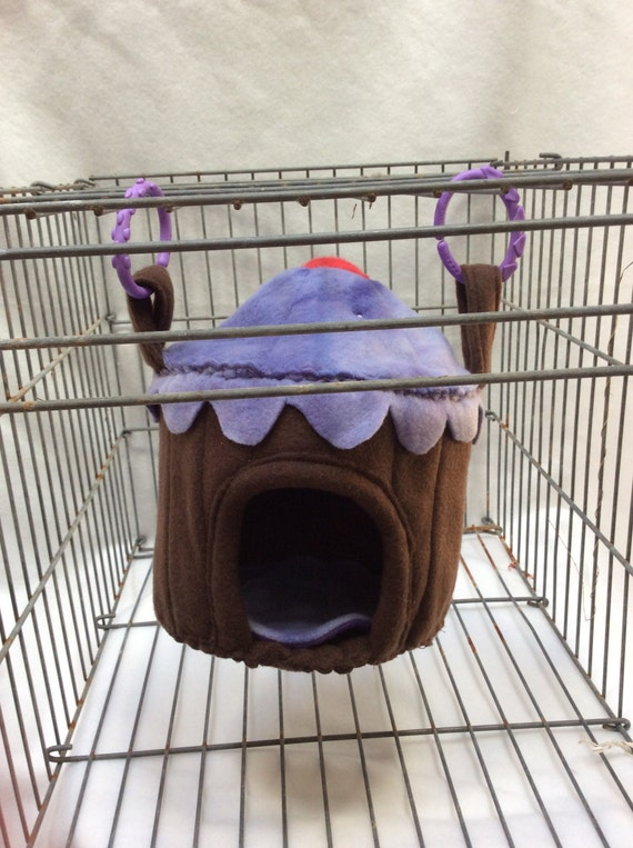 Custom Pet Hides For All Il_570xN.1127094575_6c7s