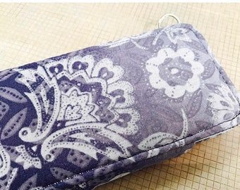Purple Lg K8 Case Purple Lg K8 Case Purple Lg K8 Case Purple Lg K8 Case Purple Lg K8 Case Purple Lg K8 Case