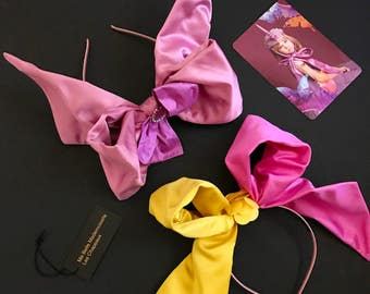 Party Bow