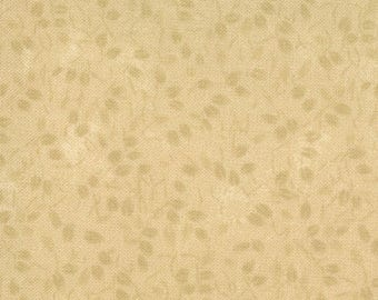 Cream Blender #94-21 Kansas Troubles Favorites Moda Quilt Fabric by the 1/2 yard