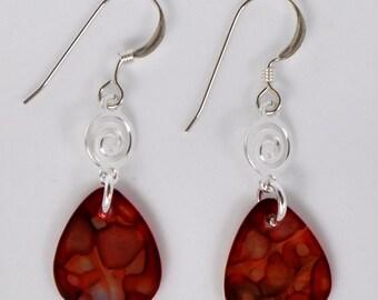 Kai Reef Earrings