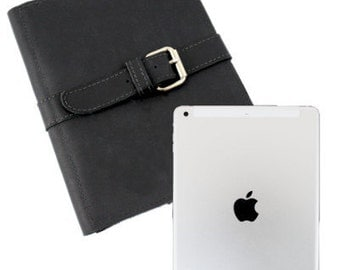 The Kingston iPad Case Made in the U.S.A.