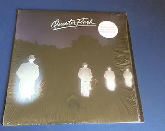 Whitesnake Slide It In Lp Vinyl Record Album Geffen