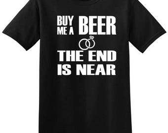 Bad ass bachelor and wedding party t shirts for groom for T shirt designers near me