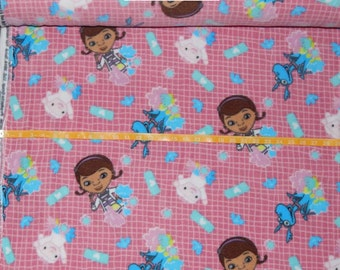 disney planes quilt panel with Belle Fabric Fq Half Yard By The Yard on 371509250029 furthermore Rihanna Good Girl Gone Bad Live Blu Ray moreover Fun Airplane Bedding4kids likewise 322071213466 together with P 004W006040280003P.
