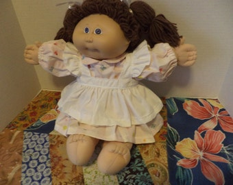 Cabbage Patch Dress Set, 16 inch Dolls,Ready to Ship,