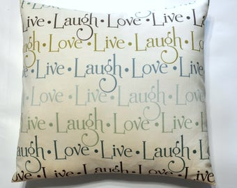 Pillow Cover for 18 inch pillow